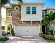 10830 Alvara Point Dr, Bonita Springs image