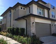 11519 Royal Ivory Crossing, Houston image