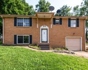 191 Old Tusculum Rd, Antioch image