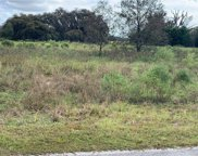 Lot 79 Ocilla Loop, Clermont image