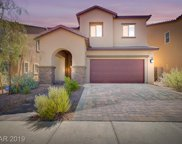8356 SPANISH CREEK Court, Las Vegas image