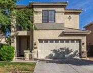 5310 E Carmel Avenue, Mesa image