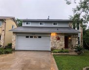 13105 Mill Stone Dr, Austin image