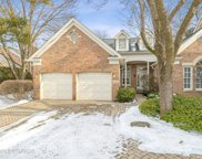 11327 W Monticello Place, Westchester image