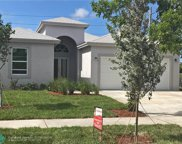 901 SW 22nd St, Fort Lauderdale image