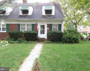 102 Hillcrest Ave, Collingswood image
