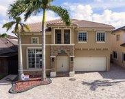 1663 Sw 154th Ct, Miami image