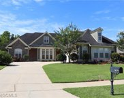9679 Taylor Pointe Court, Mobile image