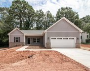 734  Ferndale Drive, Statesville image