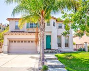 12241 Misty Blue Court, Scripps Ranch image