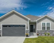 2409 Nw Sunnyvale Court, Blue Springs image