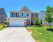 229 Chestatee Court, Simpsonville image