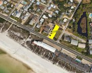 18908 Front Beach Rd Road, Panama City Beach image