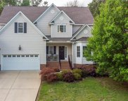 5036 Red Fern Court, Midlothian image