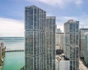 475 Brickell Ave Unit #4612, Miami image