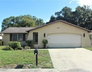 7031 Ingleside Drive, Port Richey image