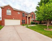 2461 Marble Canyon Drive, Little Elm image