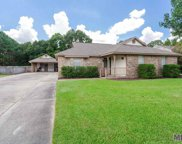 18585 Red Oak Dr, Prairieville image