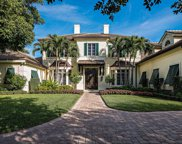 1112 Banyan Estates Drive, North Palm Beach image