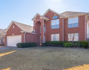 4708 Bristol Trace Trail, Fort Worth image
