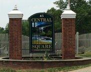 45 Main  Street Unit 201, Plainfield image