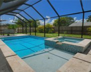 410 SW 43rd TER, Cape Coral image