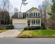 3017  Glen Summit Drive, Charlotte image