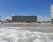 3501 S Atlantic Avenue Unit 1250, Daytona Beach Shores image