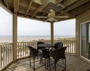 9000 Palmetto Drive Unit #201f, Isle Of Palms image