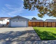 5884 Mcgilvra Ct, San Jose image