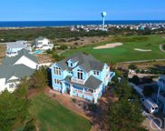678 High Sand Dune Court, Corolla image