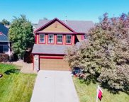 6219 East 122nd Drive, Brighton image