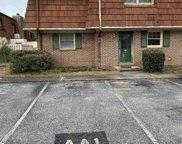 1025 Carolina Rd. Unit AA-1, Conway image