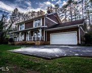 1107 Mathis Rd, Rome image