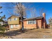 4495 Moorhead Avenue, Boulder image
