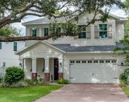 3616 W Renellie Circle, Tampa image