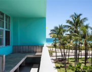 301 Ocean Dr Unit #401, Miami Beach image
