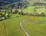 TBD St Johns Way, Chilhowie image
