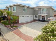 4248 Candleberry Avenue, Seal Beach image
