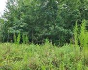 000 Long Creek Loop Road, Rocky Point image
