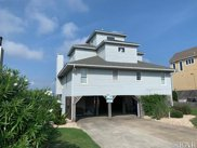 4708 S Roanoke Way, Nags Head image