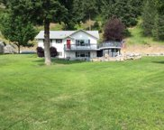 51 And 53 Courtier Road, Thompson Falls image