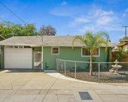 104  Nimitz Street, Sacramento image