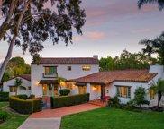 1327     Green Meadow Road, Santa Barbara image
