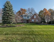 507 INVERNESS, Highland Twp image