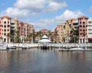 451 Bayfront Pl Unit 5209, Naples image