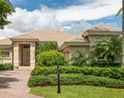 16285 Crown Arbor  Way, Fort Myers image