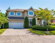 4001 221st Place SE, Bothell image
