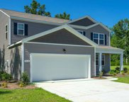5099 Wavering Place Loop, Myrtle Beach image