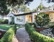 116 Scenic Dr, Redwood City image
